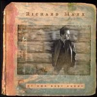 Purchase Richard Marx - My Own Best Enemy