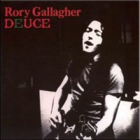 Purchase Rory Gallagher - Deuce