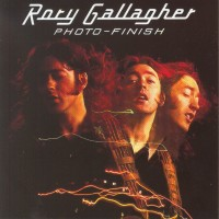 Purchase Rory Gallagher - Photo Finish