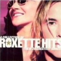 Purchase Roxette - Hits!