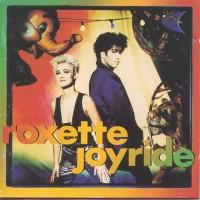 Purchase Roxette - Joyride