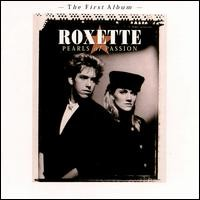 Purchase Roxette - Pearls of passion