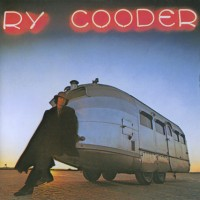 Purchase Ry Cooder - Ry Cooder