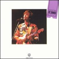 Purchase Ry Cooder - Show Time