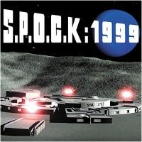 Purchase S.P.O.C.K - S.P.O.C.K: 1999