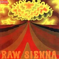 Purchase Savoy Brown - Raw Sienna
