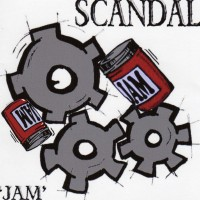 Purchase Scandal - Jam