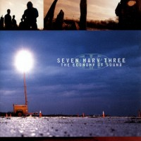 Purchase Seven Mary Three - The Economy Of Sound