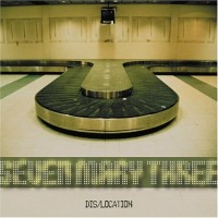 Purchase Seven Mary Three - Dislocation
