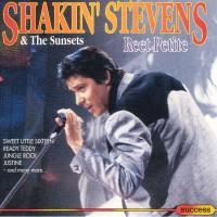 Purchase Shakin' Stevens & The Sunsets - Reet Petite
