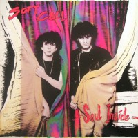 Purchase Soft Cell - Soul Inside CDM