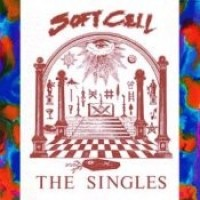 Purchase Soft Cell - The Singles