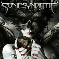 Purchase Sonic Syndicate - Eden Fire