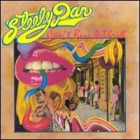 Purchase Steely Dan - Can't Buy A Thrill