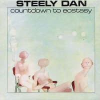 Purchase Steely Dan - Countdown to Ecstasy