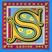Purchase Steppenwolf - For Ladies Only