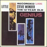 Purchase Stevie Wonder - The 12 Year Old Genius