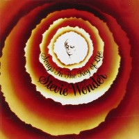 Purchase Stevie Wonder - Songs in the Key of Life (Reissued 2013) CD1