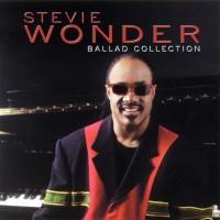 Purchase Stevie Wonder - Ballad Collection