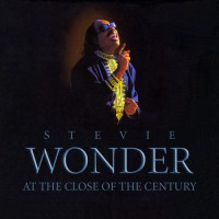 Purchase Stevie Wonder - At The Close Of A Century CD3