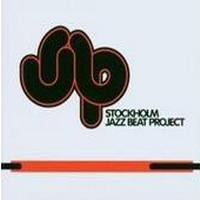 Purchase Stockholm Jazz Beat Project - Stockholm Jazz Beat Project