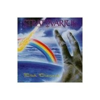 Purchase Stratovarius - Black Diamond
