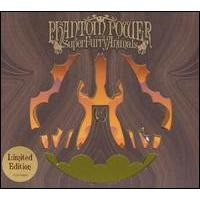 Purchase Super Furry Animals - Phantom Power