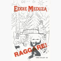 Purchase Eddie Meduza - Raggare