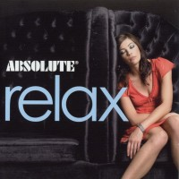 Purchase VA - Absolute Relax (CD.1) CD1