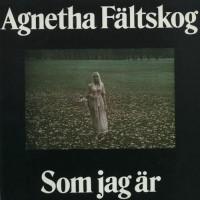 Purchase Agnetha Fältskog - 1967-1979 - Elva Kvinnor I Ett Hus