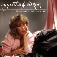 Purchase Agnetha Fältskog - Wrap Your arms around me