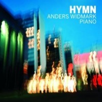 Purchase Anders Widmark - Hymn