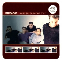 Purchase Barbados - When the Summer Is Gone