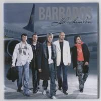 Purchase Barbados - Hela Himlen