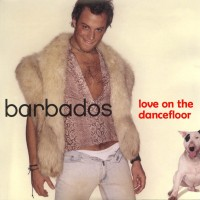 Purchase Barbados - Love On The Dancefloor
