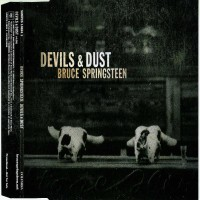 Purchase Bruce Springsteen - Devils & Dust CDS