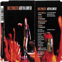Purchase Bruce Springsteen - Waitin' on A Sunny Day CDM