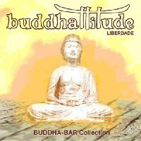 Purchase Buddha-Bar (CD Series) - Buddhattitude - Liberdade