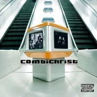 Purchase Combichrist - What The Fuck Is Wrong With You People CD1