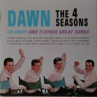 Purchase The Four Seasons - Dawn