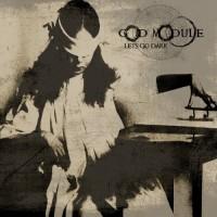 Purchase God Module - Let's Go Dark