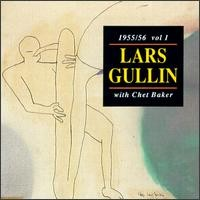 Purchase Lars Gullin - Lars Gullin with Chet Baker
