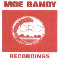 Purchase Moe Bandy - GRC Recordings