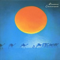 Purchase Santana - Caravanserai (Remastered 2011)