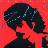 Purchase Santana - Zebop (Vinyl)