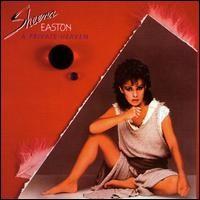 Purchase Sheena Easton - A Private Heaven