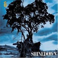 Purchase Shinedown - Leave A Whisper