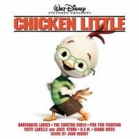 Purchase VA - Chicken Little