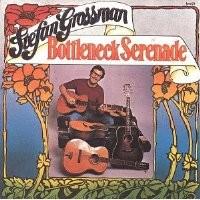 Purchase Stefan Grossman - Bottleneck Serenade