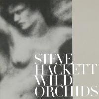 Purchase Steve Hackett - Wild Orchids